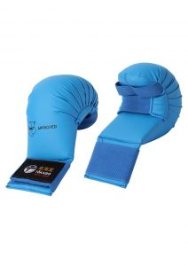 Karate Gloves, TOKAIDO Junior, WKF