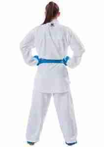 Karate Gi Tokaido KUMITE Master ATHLETIC, WKF