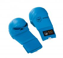 Karate Gloves TOKAIDO, WKF Approved
