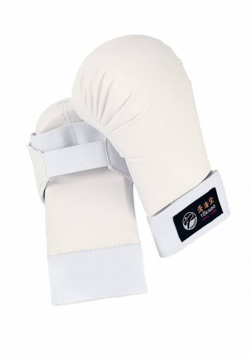 Karate Gloves, TOKAIDO, (Shotokan)