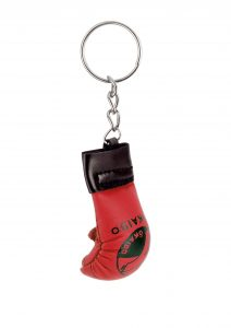 Key ring tokaido gift