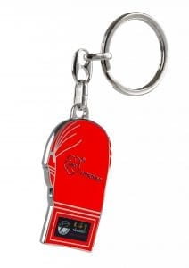 Key ring Tokaido