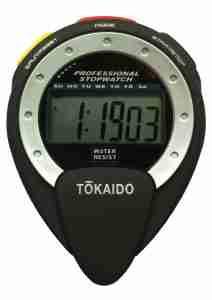 DIGITAL STOPWATCH, TOKAIDO MULTI