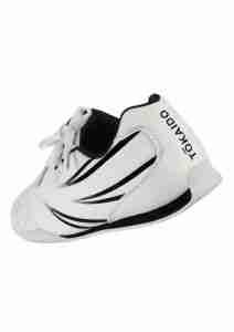 Martial Arts Shoes, TOKAIDO Athletic